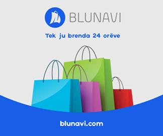 blunavi.com