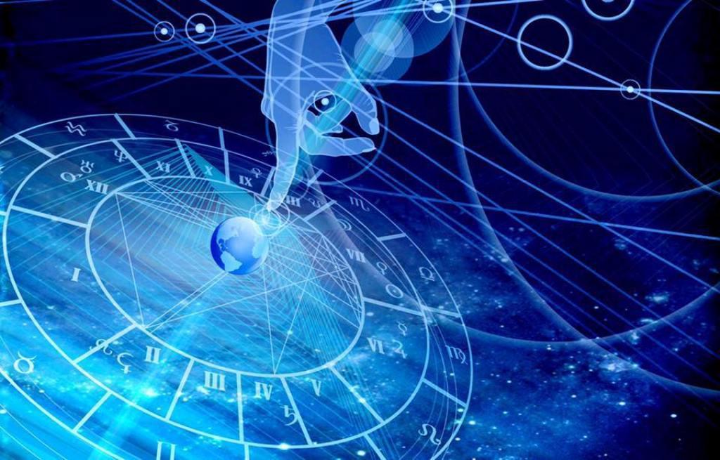 Çdo të ndodhë sot me shenjën tuaj  Lexoni horoskopin