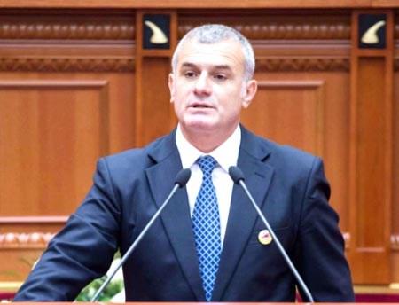 Bujar Leskaj paraqet raportin vjetor të KLSH në Kuvend  U shtua numri i auditimeve të performancës