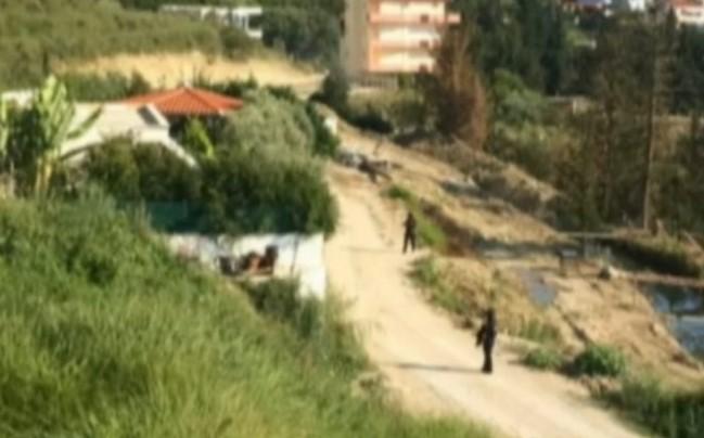 Zbulohet identiteti i personit që qëlloi me kallash drejt policisë në Vlorë