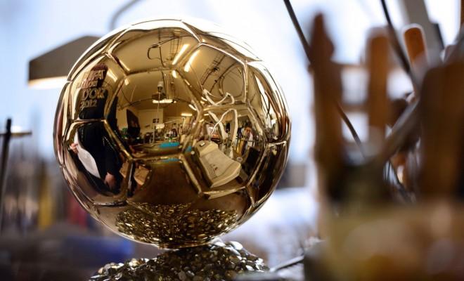 Topi i artë 2018  Ja se kur pritet të ndodhë