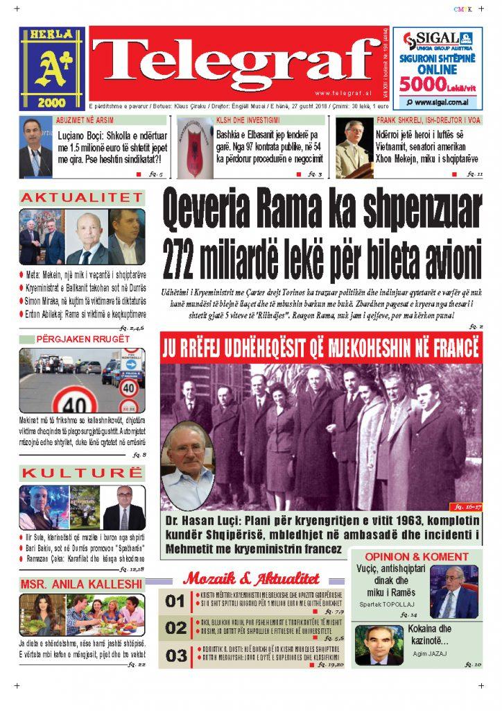 http://telegraf.al/wp-content/uploads/2018/08/Gazeta-Telegraf-2018-OK-6-724x1024.jpg