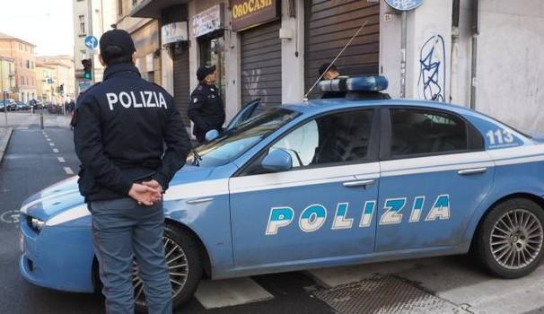 Itali  Shkatërrohet grupi i shqiptarëve që furnizonte Firencen me kokainë  roli dhe organizimi