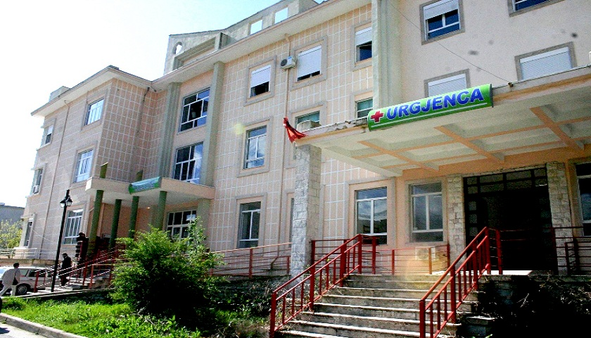 gjirokaster-mberrin-i-pajete-ne-spital-60-vjecari