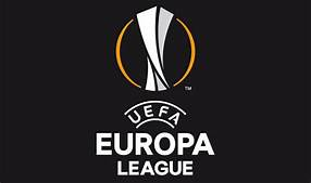 Europa League  Rezultatet Përfundimtare