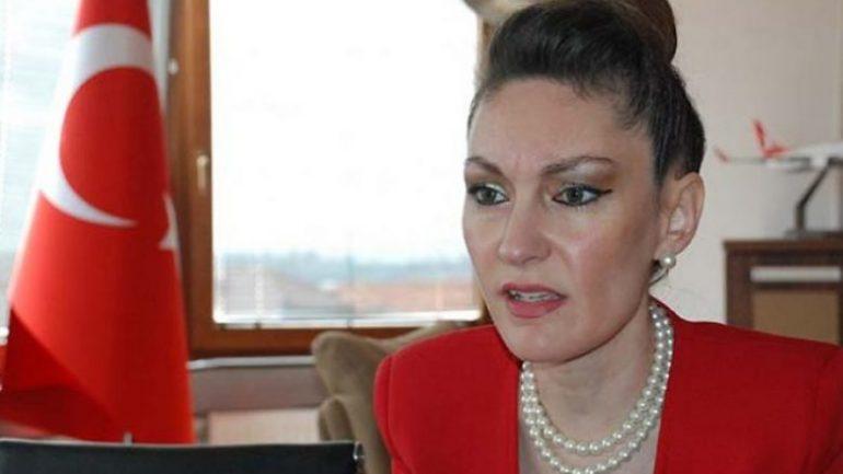 aksident-tragjik-ne-kosove-vdesin-3-plagoset-ambasadorja-turke
