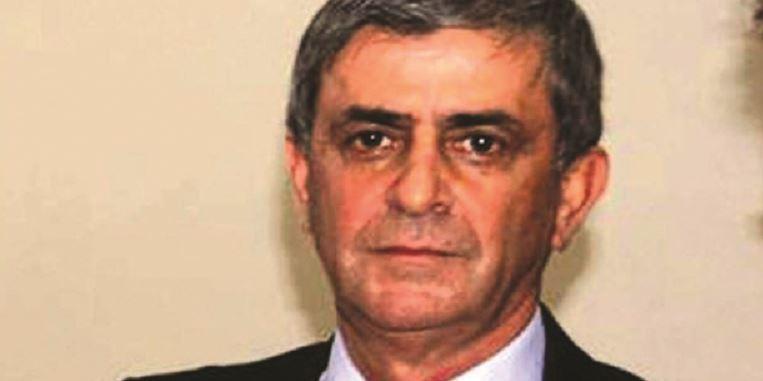 Ismail Strazimiri për çështjen kombëtare