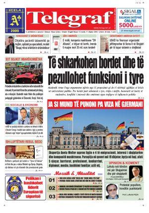 Gazeta Telegraf-2018 OK