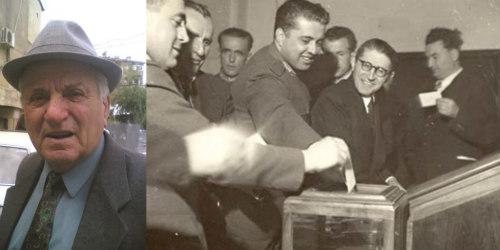 Dossier  Rrëfimet e Bari Muratit  Të vërtetat e Kadri Hazbiut e Petrit Dumes  pushkatimi i padrejtë  marrëdhëniet me Mehmet Shehun dhe eleminimi i Enverit