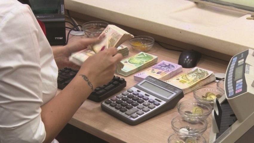 Shqipëria  me pagën mesatare më të ulët në Ballkan