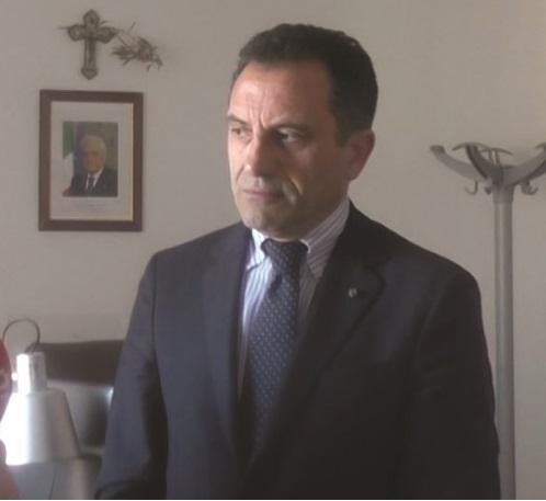 Gjenerali Italian i Antimafies  Mafia pulieze mund të investojë në Shqipëri