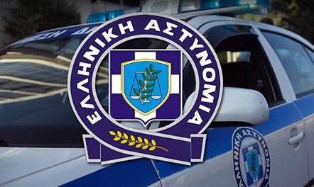 Shkatërrohet banda e eskortave në Athinë  mes tyre edhe shqiptare