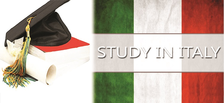 emigracion   universitetet italiane ofrojn u00eb bursa p u00ebr