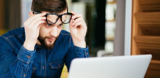 Ja dhjetë fakte interesante që nuk i dini për syzet