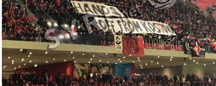 Larg duart nga Kosova   tjetër mesazh kundër Ramës