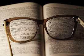 Habisin studiuesit amerikanë  Leximi mbron trurin nga çmenduria