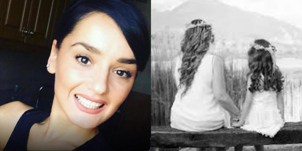Suplementi Pena Shqiptare  Alisa Mene  Falmë për të fundit gabim nëna ime