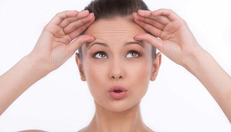 Rrudhat nuk shkaktohen vetëm prej moshës   ja  disa nga faktorët e tjerë