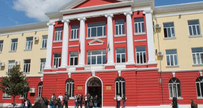 Ja kur do të rifillojë procesi mësimor në Universitetin e Tiranës  URDHËRI