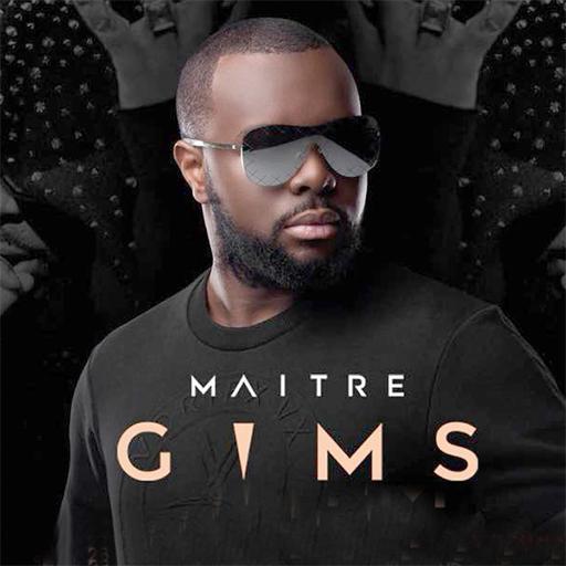 Habit këngëtari francez  sjell bashkëpunimin me