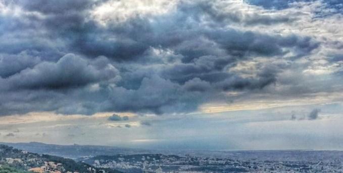 Reshje në bregdet  kurse në zonat malore  sinoptikanët nuk kanë lajme të mira për të dielën