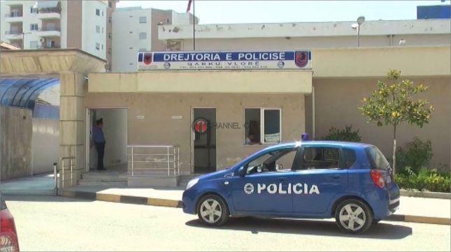 Njoftimi zyrtar  Plagosja e dyfishtë në Vlorë  ja çfarë thotë Policia
