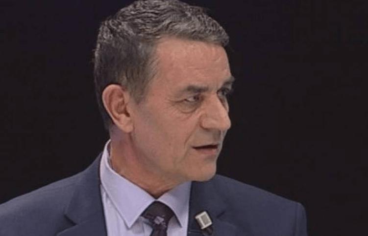 Intervista/ Prof. Elmaz Sherifi, ish-ministër i PS-së