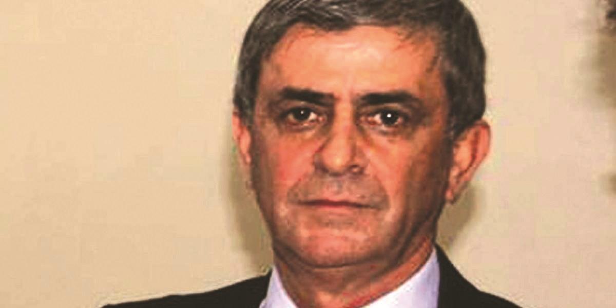 Bernard Zotaj: Familja Gabaj nga Ramica i dha atdheut 4 dëshmorë ...