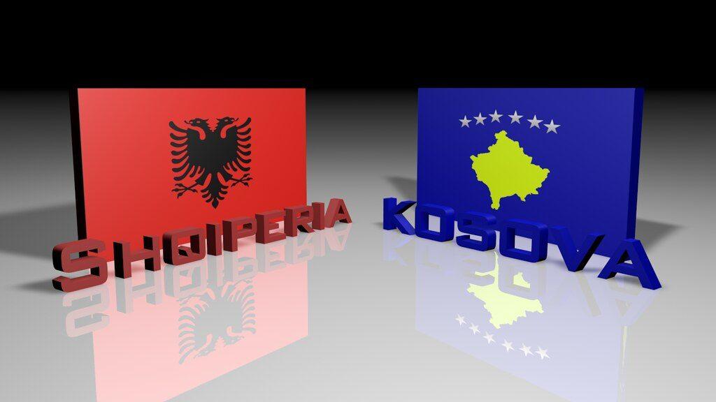 Sinkronizimi i politikave mes Shqipërisë e Kosovës  një shans për të shpëtuar turizmin këtë vit