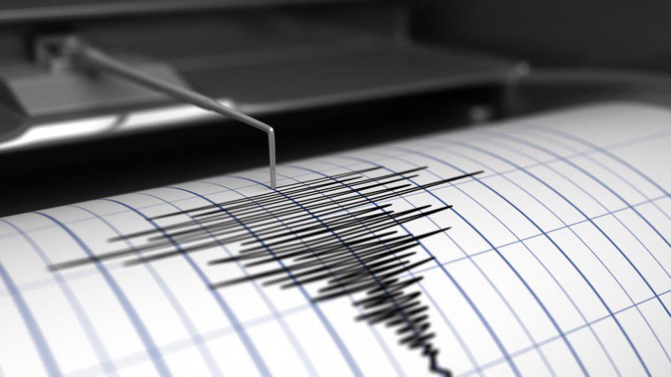 Tre lëkundje tërmeti në Korçë  ja sa ishte magnituda