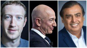 25-me-te-pasurit-e-botes-fitojne-255-mld-$-ne-vetem-dy-muaj