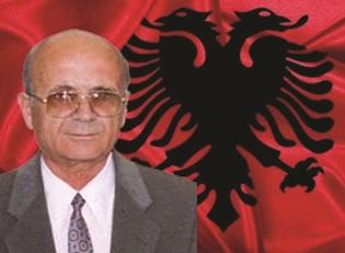 Prof. Dr. Eshref Ymeri: Një përgjigje cinike e kryeministrit Rama | Gazeta  Telegraf