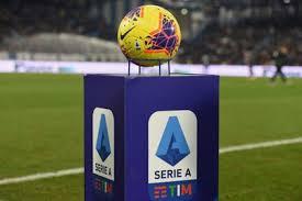 ZYRTARE  Merret vendimi për të rifilluar Serie A  ja data e nisjes