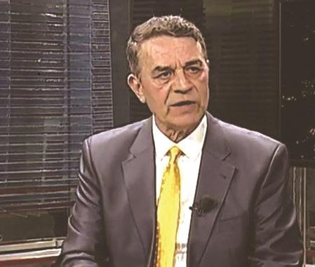Prof. Elmaz Sherifi: Një këshillë për Edi Ramën