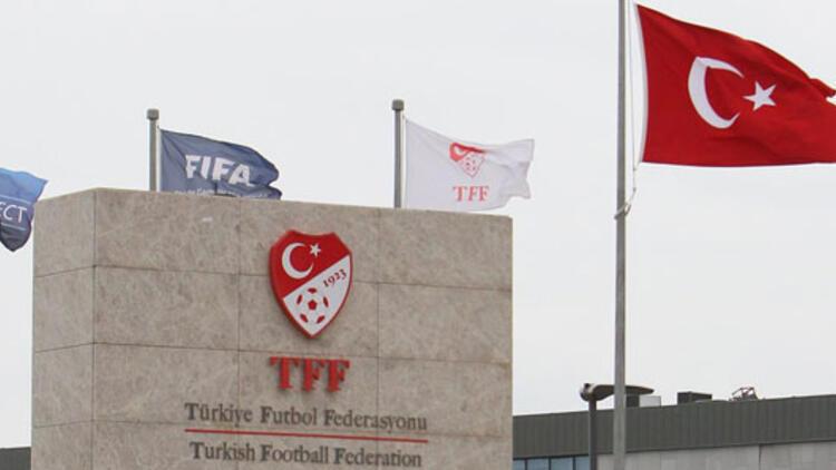 Federata turke njofton rifillimin e kampionatit më 12 qershor