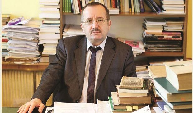 Prof   Dr  Aurel Plasari  Kukurecaxhiu universal