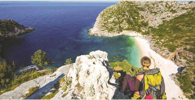 Turizmi, prioriteti që gremisi Shqipërinë